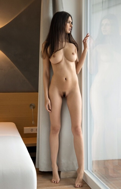 sexvid, 21naturals Window to my Body