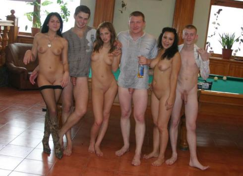 tube8, hardcore, fucking Staci Homemade Amateur Nude Models Sex Fuck Hardcore Teen Milf Mature Wife Girl Woman Handjob