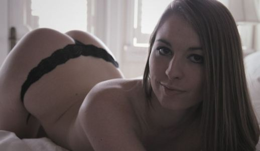 tube8 Teen Bend Over Sexy Ass Legs And