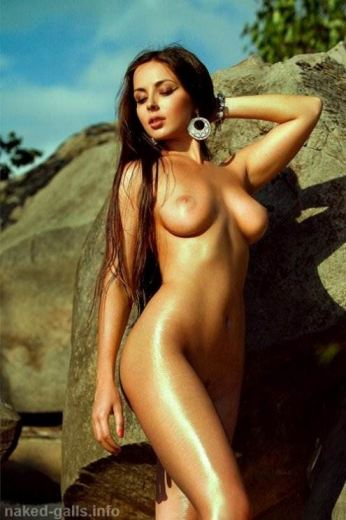 tube8 Awesome Nude Teen In Porn Seeker