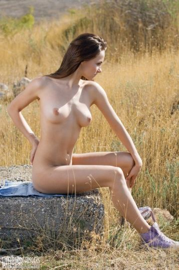 tube8 Young White Teen Strips