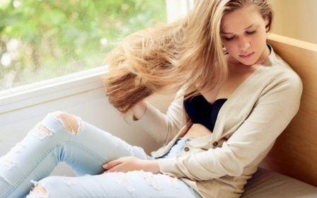 tube8, blonde Beauty Model Girl Blonde Teen
