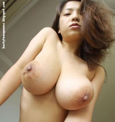 tube8 Busty Asian Teen Sluts