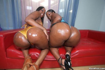 tube8 Black Ghetto Teens Phat Round Asses