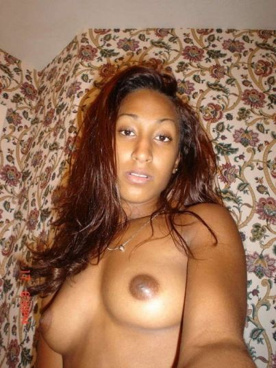 tube8 Black Teen Show Her Body