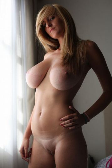 tube8, blonde Busty Blonde Teen Melanie