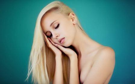 tube8, blonde Naked Blonde Teens
