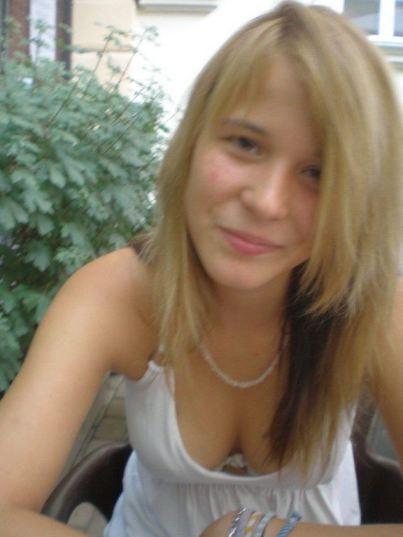 tube8 Russian Teen Old Man Girlfriend