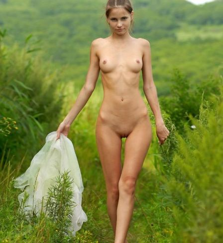 tube8, public Teen Girls Going Commando In Public