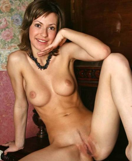 tube8 Beautiful Teen Galleries