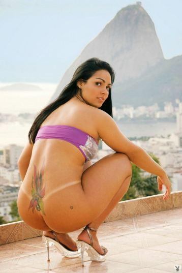 tube8 Brazilian Teen Non Nude Models