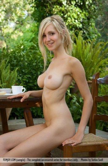 tube8, blonde Young European Teens Blonde