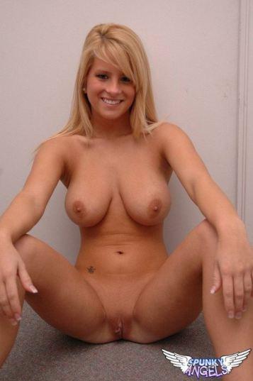 tube8, blonde Busty Blonde Teen Girl