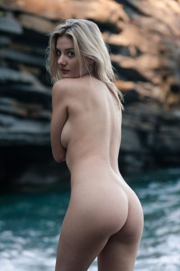tube8, blonde Slim Blonde Teen Ready To Go Skinny Dipping