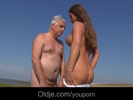 tube8, blonde Busty Blonde Teen On Beach
