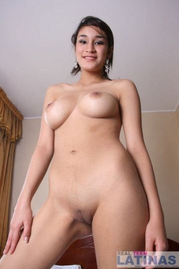tube8, latina Busty Real Teen Latinas