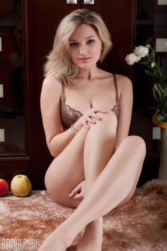 tube8 Anastasia Busty Russian Teen
