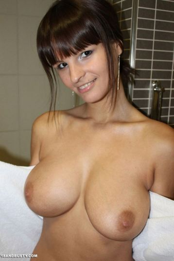 tube8 Busty Teen Girls With Big Boobs