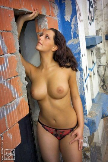 tube8, brunette Busty Brunette Teen