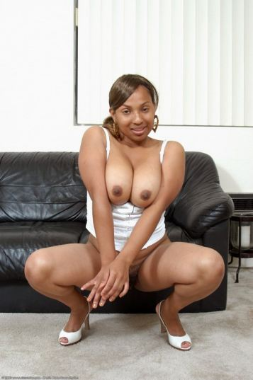 tube8 Teen Girl Strips On Couch