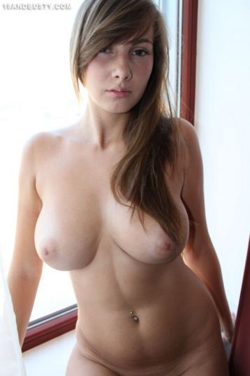 tube8 Busty Emo Teen Girls