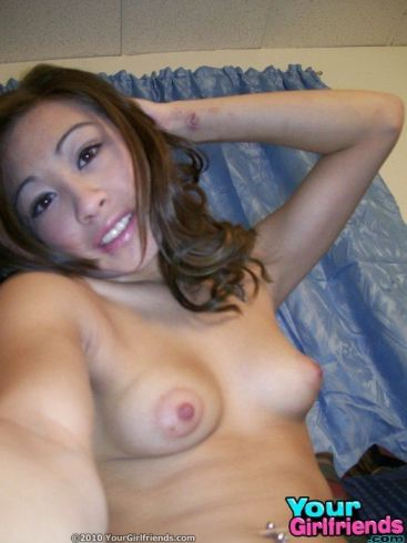 tube8 Candid Asian Teen Girls Shower