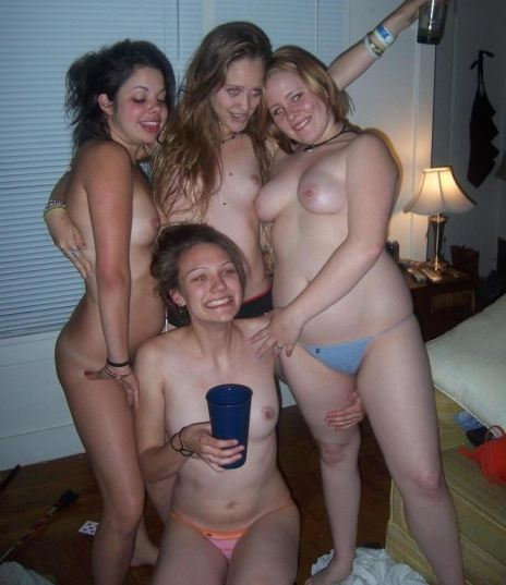 tube8 Candid Teen Girls Flashing