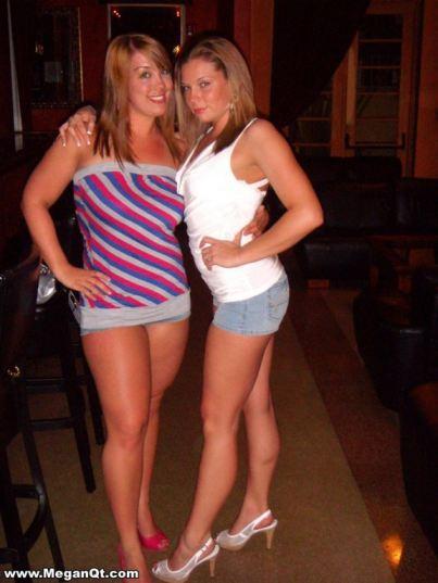tube8 Candid Teen Girls Summer