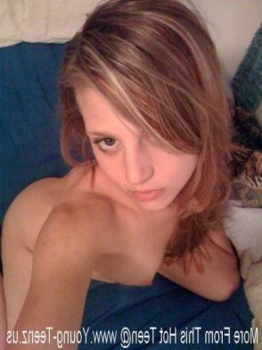 tube8 Petite Teen Self Shots Stolen