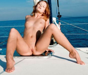 tube8, redhead Nude Hot Bare Teenie Redhead Butt In Bent Over Bitches Naked Galls