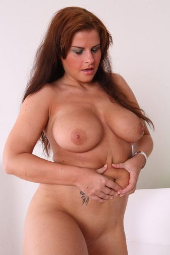 tube8, chubby Chubby Busty Teen Caption