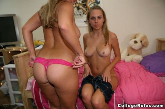 tube8 College Teen Facial