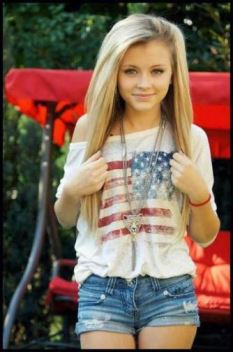 tube8 Cute Outfits For Teen Girls In Summer