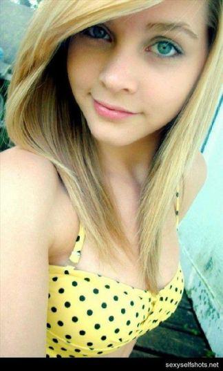 tube8, blonde Pretty Shy Teen Blonde
