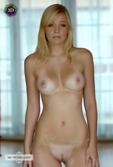 tube8 Danish Teen Natalie