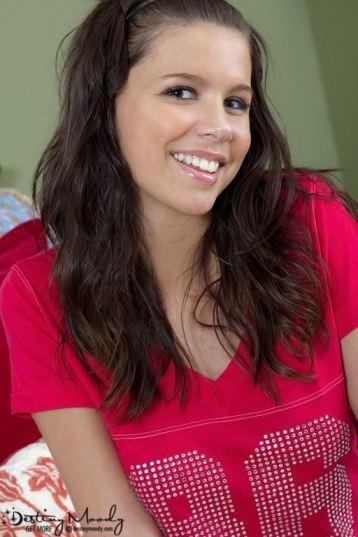tube8, brunette Very Petite Teen Brunette Long Hair