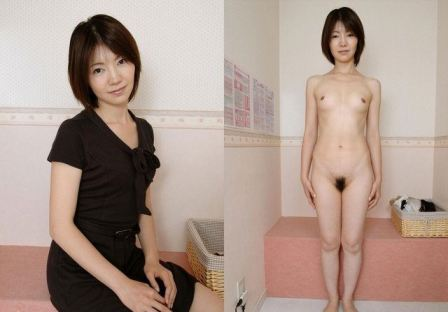 tube8 Teen Girls Dressed Then Undressed