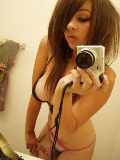 tube8, selfie Filipino Teen Girl Selfie