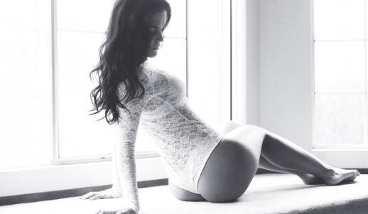Erotic Teen Sexy Legs Ass Perfect