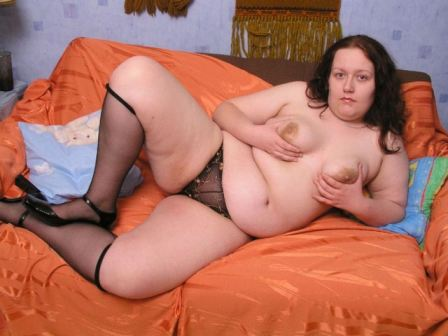 tube8 Very Young Teen Girls Solo
