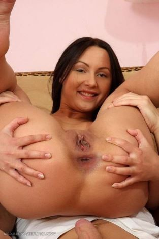 tube8 Big Busty Teens Pictures Free