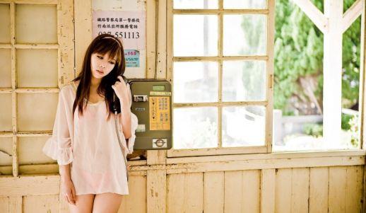 tube8, asian Asian Glamour Model Teen
