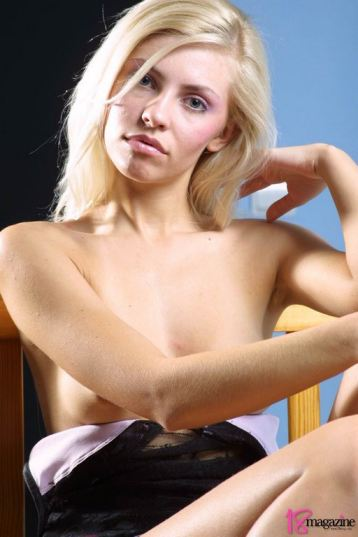 nuvid, 21sextury Forever Heather