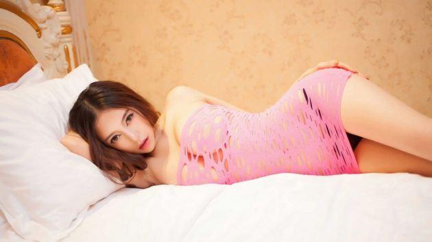 tube8, asian Nude Big Boobs Asian Model Teen
