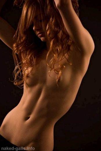 tube8 Nude Emo Teen In Porn Seeker