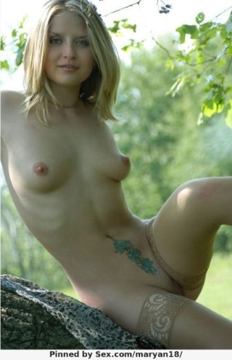 fucking, brunette We are Horny Teens and We love Nature