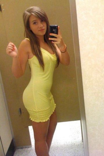 tube8 Innocent Teen Girls Tight Dress