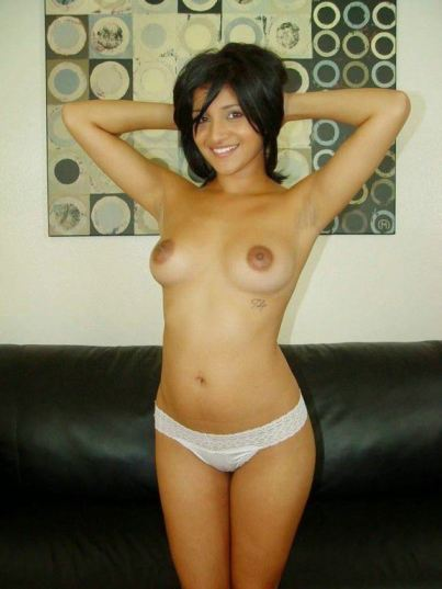 tube8, indian Nip School Slip Teen Indian Girls