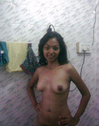 tube8, indian Busty Indian Teen
