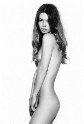 tube8, brunette Innocent Torrid Nude Brunette Teen Nudes Hotties